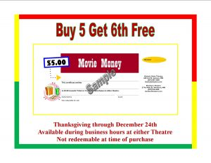 holiday-gift-cert-promo
